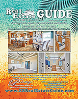 East Bay Real Estate Guide Magazine